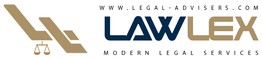 Law Lex